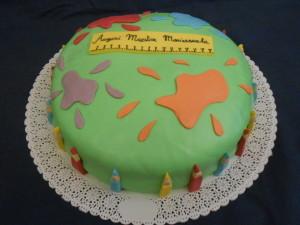 torta-auguri-maestra