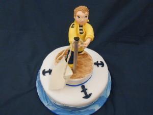torta piccolo velista 3